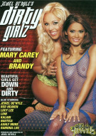Dirty Girlz Porn Movie
