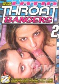 Latin Throat Bangers 2 Porn Video