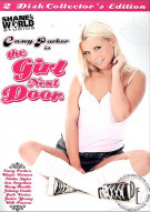 Casey Parker is the Girl Next Door Porn Video