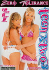 Teen X Two #3 Porn Movie