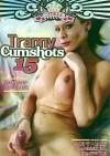 Tranny Cumshots 15 Porn Movie