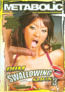 Metabolic - Cum Swallowing Sluts 3 Porn Movie