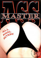 Ass Master Porn Video