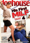His First MILF 4 Porn Movie