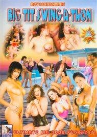 Big Tit Swing-A-Thon Porn Movie