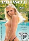 Sunrise Porn Movie