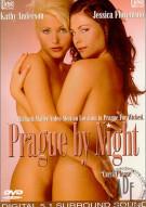 Prague by Night Porn Video