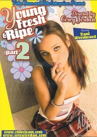 Young Fresh & Ripe 2 Porn Video