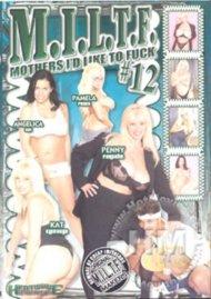 M.I.L.T.F. (Mothers Id Like To Fuck) #12 Porn Video