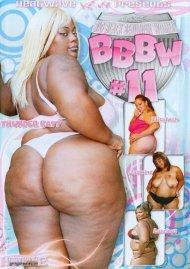 Blane Bryants BBBW 11 Porn Video
