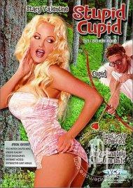 Stupid Cupid Porn Movie