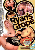 Ryan's Grope Porn Video
