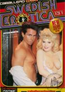 Swedish Erotica Vol. 131 Porn Movie