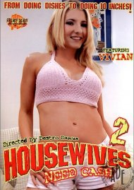 Housewives Need Cash 2 Porn Video