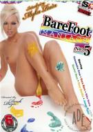 Barefoot Maniacs 5 Porn Movie