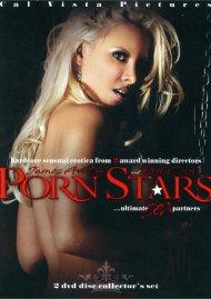 Porn Stars...Ultimate Sex Partners Porn Movie