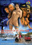 Summer Of My 19th Year, The Porn Video
