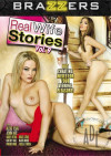 Real Wife Stories Vol. 9 P