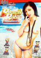 Beach Babe Amateurs Porn Movie