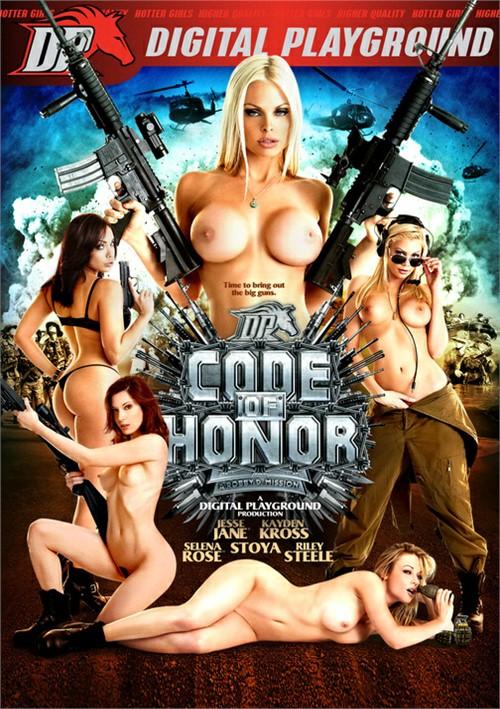 tube porn film porno movies