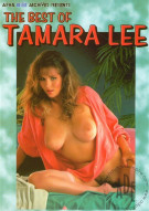 Best Of Tamara Lee, The Porn Movie