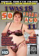I Was 18 50 Years Ago #11 Porn Movie