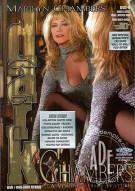 Dark Chambers Porn Movie