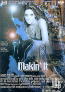 Makin It Porn Movie