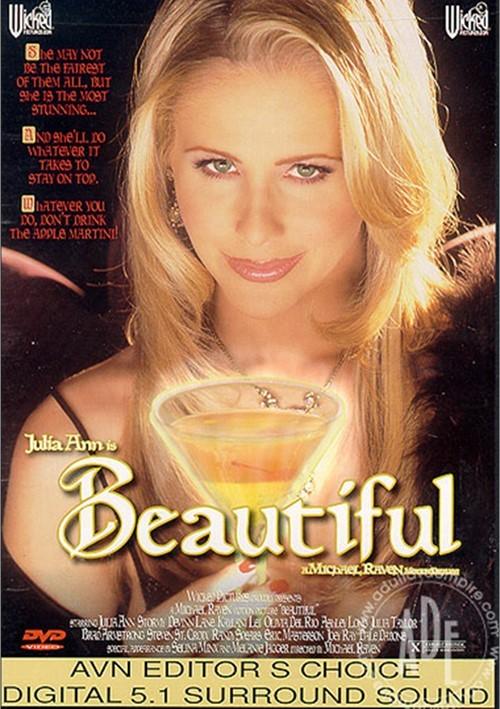 Beautiful (Wicked)