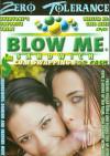 Blow Me Sandwich 5 Porn Movie