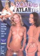 Road To Atlantis Porn Video