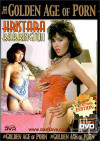 Golden Age of Porn, The: Kristara Barrington Porn Movie