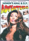 Jasmins  Anal & D.P. Adventure Porn Movie