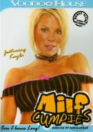 Milf Cumpies Porn Movie