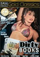 Dirty Books Porn Video