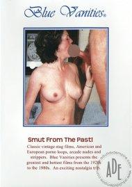 Peepshow Loops 252: 70s & 80s Porn Video