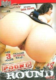 Pound The Round P.O.V. #8 Porn Video