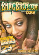 Diesel Dongs Vol. 29 Porn Movie