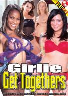 Girlie Get Togethers Porn Movie