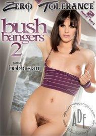 Bush Bangers 2 Porn Movie