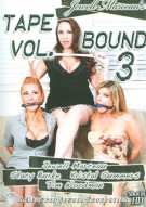 Tape Bound 3 Porn Movie