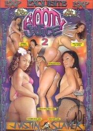 Booty Juice 2 Porn Movie
