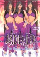 Jade Lo Porn Video