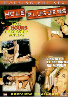 Hole Pluggers Porn Movie