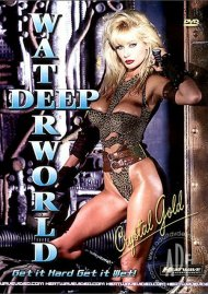 Deep Water World Porn Movie