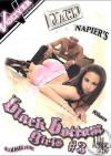 Black Bottom Girls 3 Porn Movie