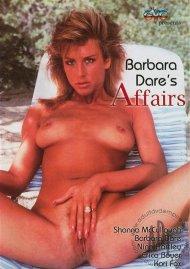 Barbara Dares Affairs Porn Movie