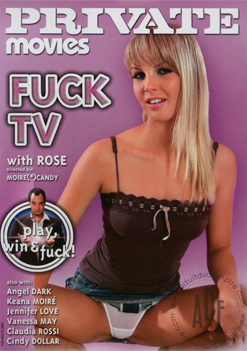 Fuck TV