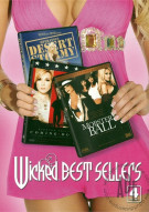 Wicked Best Sellers Porn Movie