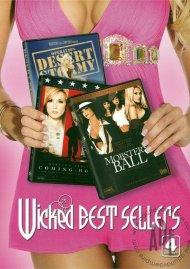 Wicked Best Sellers Porn Movie